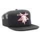 Chromag Thrasher Bear Trucker Hat