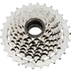 DNP Epoch 8 Speed Freewheel