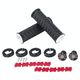 Revolution Race Series Grips