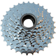 DNP Epoch 9 Speed Freewheel