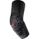 G-Form Youth Pro Slide Elbow Guard