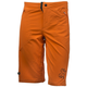 Chromag Ambit All Mountain Shorts