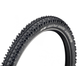 Schwalbe Smart Sam 27.5