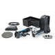 Park Tool PRS-33 Aok Add-On-Kit