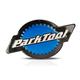 Park Tool MLS-1 Metal Logo Sign