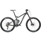 Niner RIP 9 2 Star SLX RS 27.5+ Bike