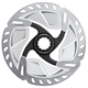 Shimano SM-RT800 Disc Brake Rotor