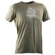 Race Face Lines T-Shirt