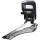 Shimano Di2 FD-R8050 Ultegra Front Der