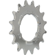 Sturmey-Archer Coaster Brake Cog