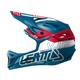 Leatt DBX 5.0 V12 Full Face Helmet