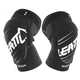 Leatt 3DF 5.0 Kids Knee Guards