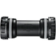 Shimano Dura Ace BB-9000 Bottom Bracket