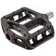 Wellgo MG21 Magnesium Platform Pedals