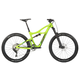 Ibis Mojo HD3 XT Jenson Bike