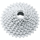 SRAM PG-970 9 Speed Cassette