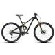 Niner RIP 9 4 Star XT Bike