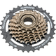 Shimano MF-TZ31 7 Speed Freewheel