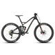 Niner JET 9 RDO 3 Star XT RS 27.5+ Bike