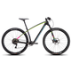 Niner Air 9 RDO 3 Star XT RS Bike