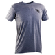 Race Face Cougar T-Shirt