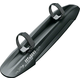 Sks Fatboard Fat Bike Fender Set Black
