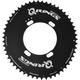 Rotor Q Shimano Aero Chainring