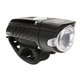 Niterider Swift 450 Light