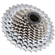 Shimano SLX CS-HG81 10 Speed Cassette