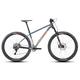 Niner Sir 9 2-STAR SLX Bike 2018