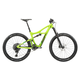 Ibis Mojo HD3 GX Eagle RCT3 Jenson Bike