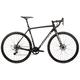 Niner BSB 9 RDO - 3-STAR Rival 1 Bike