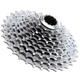 Shimano XT CS-M771 10 Speed Cassette