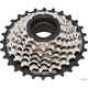 Shimano 7-SPEED Freewheel