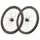 ENVE SES 4.5 Disc Demo Wheelset
