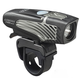 Niterider Lumina 1100 Boost Light