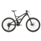 Yeti SB5C GX Eagle Jenson Bike 2016