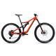 Orbea Rallon M-10 Bike 2018