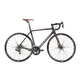 Colnago V1-R Disc Etap Jenson Bike