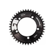 Rotor Chainring BCD110X5 CX1