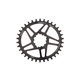 Wolf Tooth Powertrac DM Chainring - SRAM