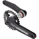 Race Face Evolve 1X Crankset