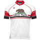 Canari California Bear Jersey