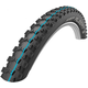 Schwalbe Fat Albert 27.5
