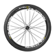 Mavic Crossride Light 26