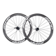 Zipp 302 Disc Brake Clincher V1 Wheels