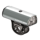 Lezyne Super Drive 1500Xxl Front Light