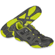 Scott Trail Boa Evo Shoe