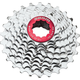 SRAM PG-970 9 Speed DH Cassette