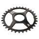 Race Face Cinch Steel Chainring 2017